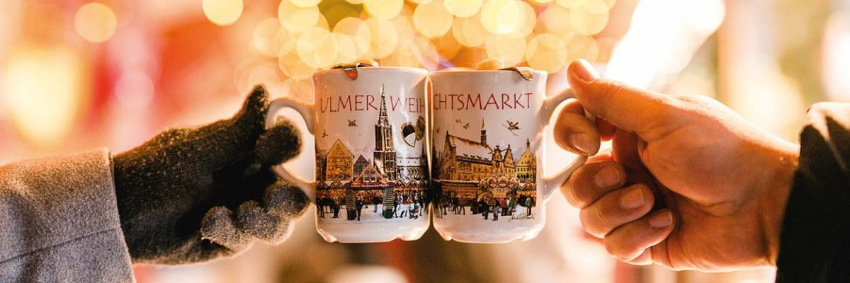 weihnachtsmarkt_ulm_feuerzangenbowle