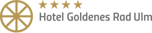 Hotel Ulm | City Partner Hotel Goldenes Rad