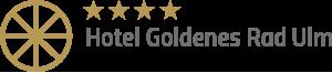 Hotel Ulm | City Partner Hotel Goldenes Rad